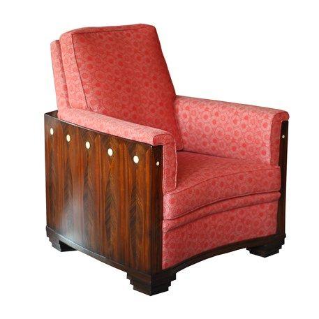84 best images about art deco furniture art deco meubelen on pinterest amsterdam school. Black Bedroom Furniture Sets. Home Design Ideas