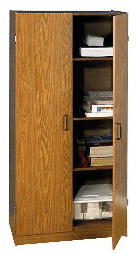 11 best oak pantry cabinet images on pinterest storage for White thin man pantry cabinet