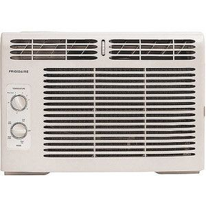 8 best window air conditioner images on pinterest air conditioners aircon units and coolers. Black Bedroom Furniture Sets. Home Design Ideas