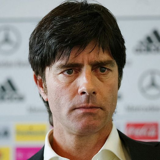 Joachim Löw is currently coaching the German national team. He started as the assistant coach of Jurgen Klinsmann and has now formed a team ... Read more at history-of-soccer.org!