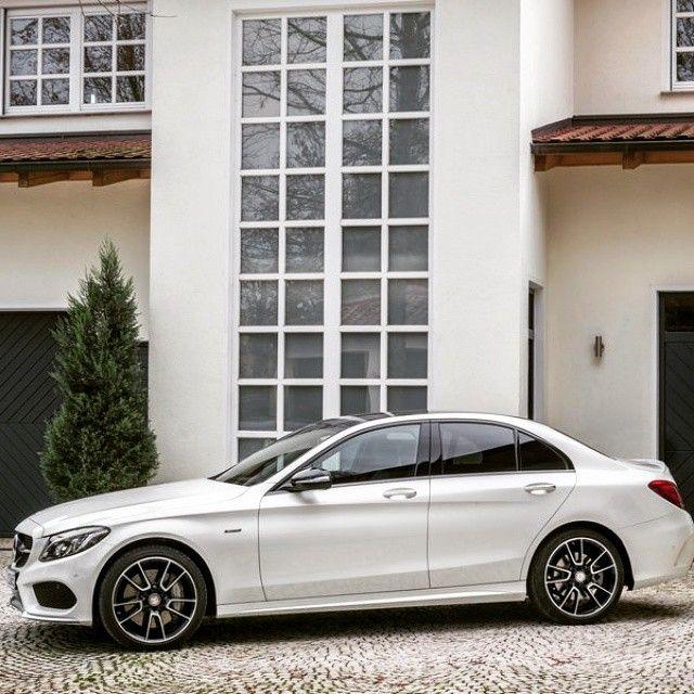#MercedesBenz #Benz #Mercedes #c450_AMG_4Matic_2016 #MercedesBenz #Mercedes_c450 #Benzc450 #AMG #cars #car #4Matic #Mercedes4matic #Benz_2016 #AMG2016 #AMG_2016 #2016 #instagood #Benz4Matic