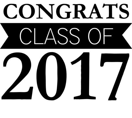 disney graduation clip art - photo #38