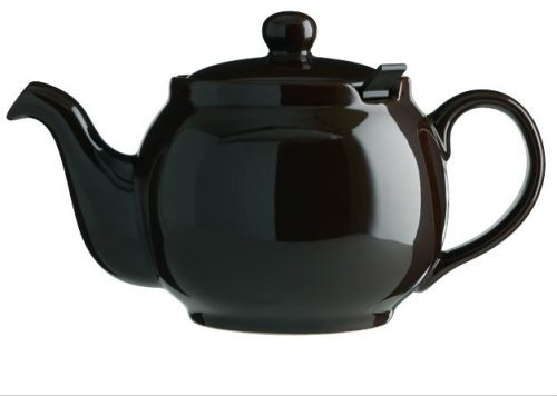 Chatsford 6-cup Teapot Brown needed to replace the one I broke.