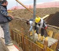 Mercato Immobiliare Veneto, Precipitano gli Investimenti in Costruzioni