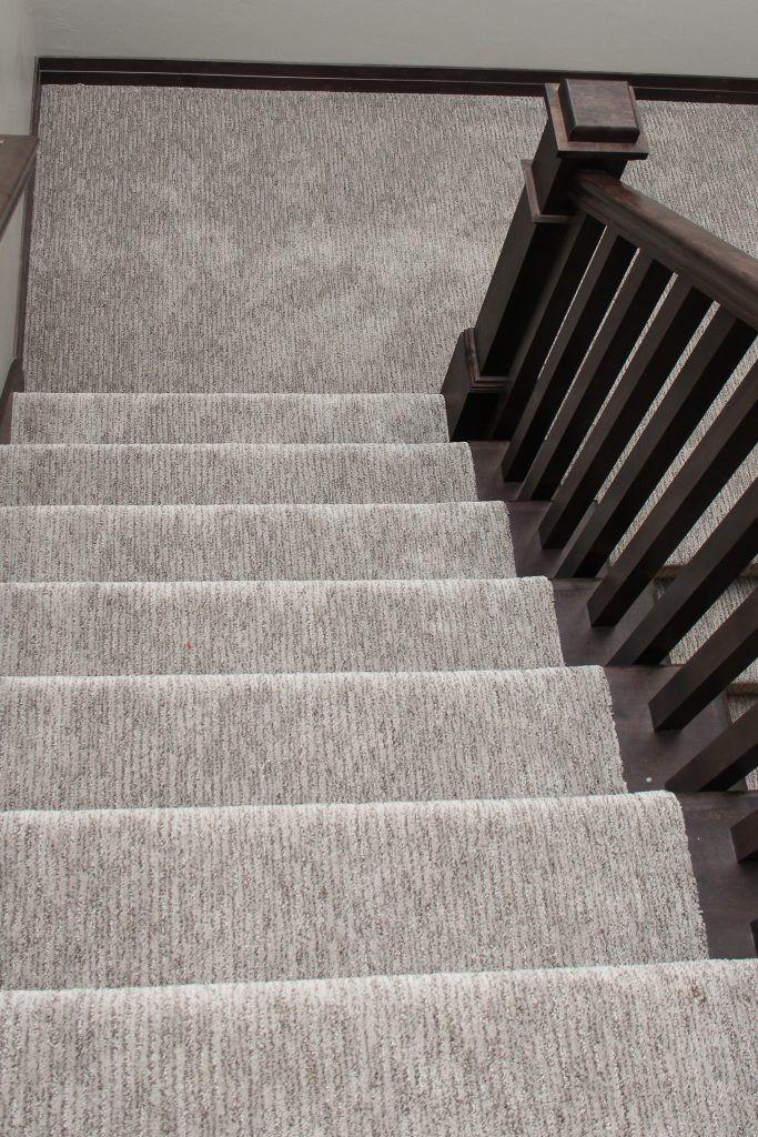 Staircase Carpet Sculptured Touch Sand Pebble Living Room Carpet Grey Carpet Living Room Textured Carpet