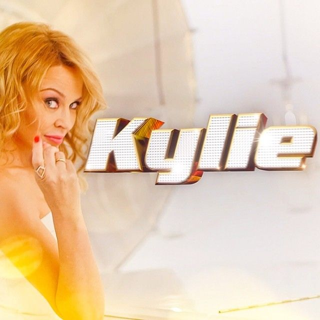 It's time to pick sides. 'LIKE' if you're all about #TeamKylie… #TheVoiceUK #thevoice #kylie #kylieminogue