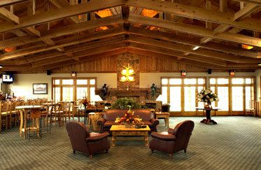 17 Best Images About Pole Barn On Pinterest Barn Homes