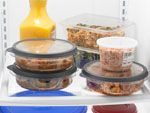 Storing and Reheating Leftovers : Storage : Preserving and Preparing : Food Safety : Food : University of Minnesota Extension