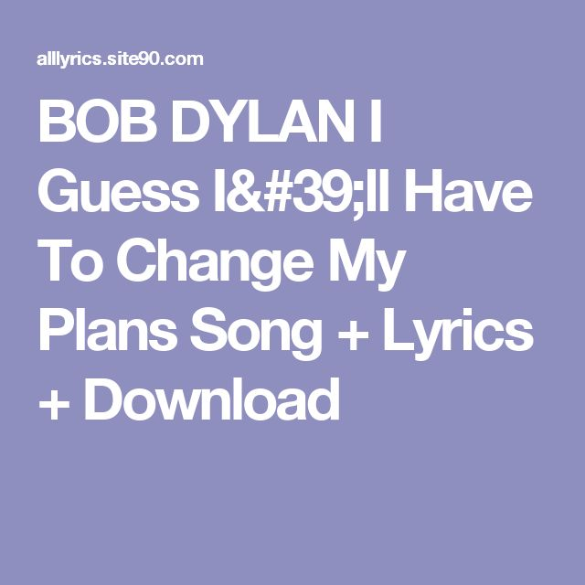 Download Song Quotes: 25+ Best Ideas About Bob Dylan Lyrics On Pinterest