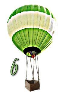 creation-mongolfiere-sylvie-332-2.jpg