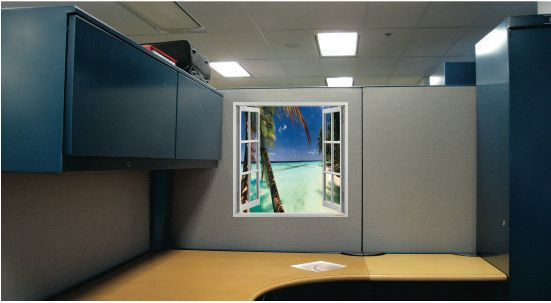 17 best ideas about cubicle wallpaper on pinterest small