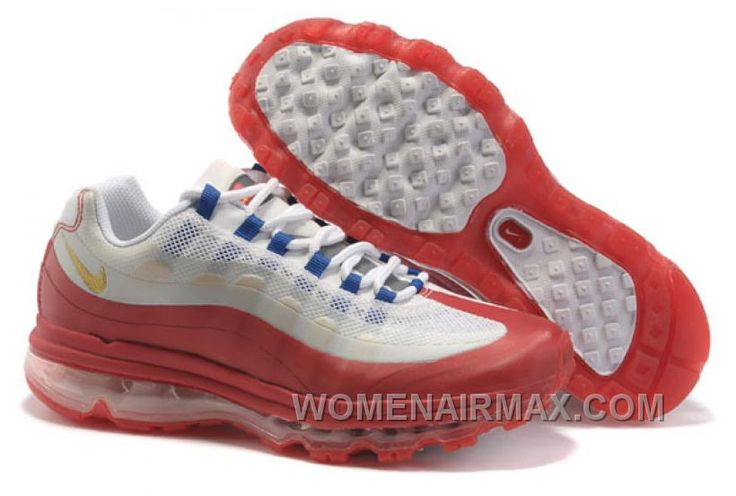 http://www.womenairmax.com/womens-nike-air-max-95-360-varsity-red-white-amfw0239-8j5ti.html WOMENS NIKE AIR MAX 95 360 VARSITY RED WHITE AMFW0239 8J5TI Only $85.00 , Free Shipping!