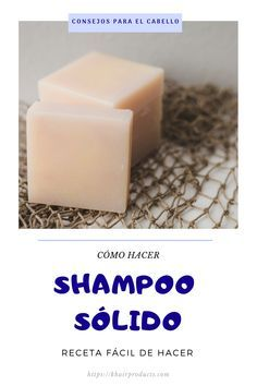 Discover recipes, home ideas, style inspiration and other ideas to try. No Yellow Shampoo, Solid Shampoo, Organic Shampoo, Purple Shampoo, Natural Shampoo, Diy Shampoo, Shampoo Bottles, Homemade Shampoo, Shampoo Bar