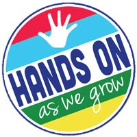 Hands on kids activities for hands on moms. Focusing on kids activities perfect for toddlers and preschoolers.