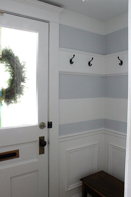 1000 images about entryways on pinterest front doors for Exterior utility room door