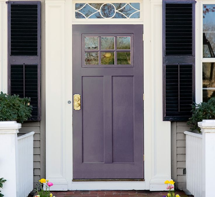 Best 25 Exterior Color Combinations Ideas On Pinterest Exterior Color Schemes Home Exterior