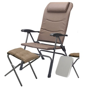... on where to find RV captain chairs and other furniture for motorhomes