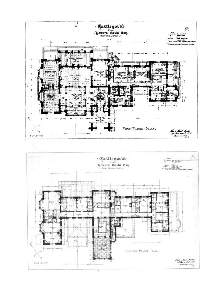 best 25+ mansion floor plans ideas on pinterest | victorian house