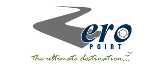 We plan your Tours in a way that makes you feel comfortable. http://www.zeropoint.co.in/