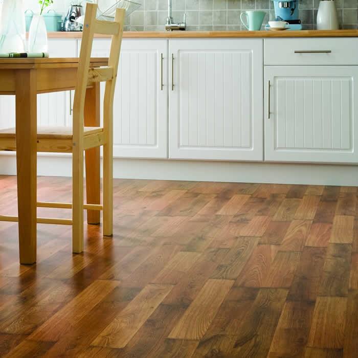 Best Laminate Flooring For Kitchen: 49 Best Laminate Floors Images On Pinterest
