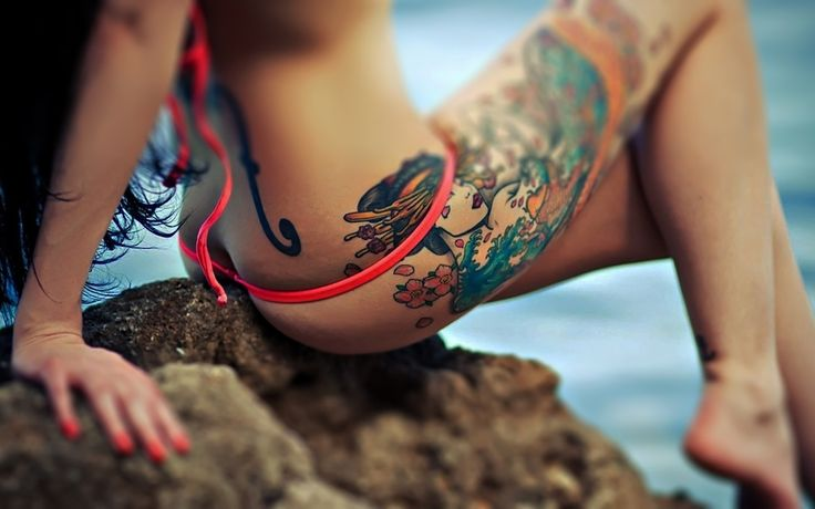 500 Sexy-Tattoo-Designs-for-Girls