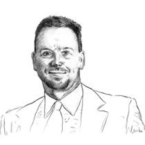 Geoff Mulgan  http://www.dialogosdecocina.com/2013/index.php?option=com_content=article=97=194
