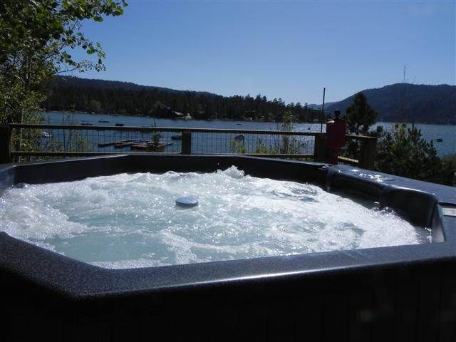 39 Best Cool Cabins With Hot Tubs Images On Pinterest Bubble Baths Hot Tubs And Jacuzzi