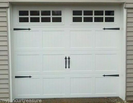 9 best genstone random rock images on pinterest rock for Wood veneer garage doors