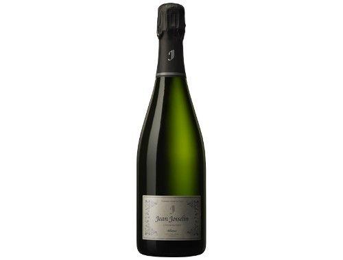 http://www.vinsetchampagne.fr/boutique/tous-nos-vins/champagne/champagne-jean-josselin-cuvee-des-jeans