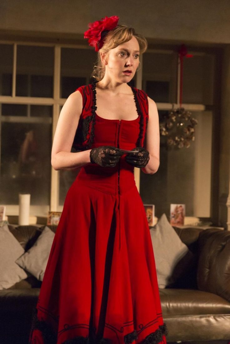 17 best images about tfana adh father rep theater young vic production of a doll s house at bam hattie morahan as nora