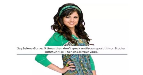 Google+   Neat Quotes/Memes and Random Things   Pinterest   App, Selena Gomez and Weird