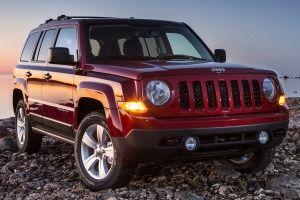 2015 Jeep Patriot Changes, 2015 Jeep Patriot Release Date, 2015 Jeep Patriot Review, 2015 Jeep Patriot Specs