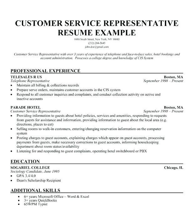 31 best Resume Services images on Pinterest Resume tips, Resume - resume objective for customer service