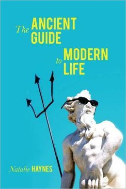 The Ancient Guide to Modern Life not only reveals the origins of our culture in areas including philosophy, politics, language, and art, it also draws illuminating connections between antiquity and our present time, to demonstrate that the Greeks and Romans were not so different from ourselves.