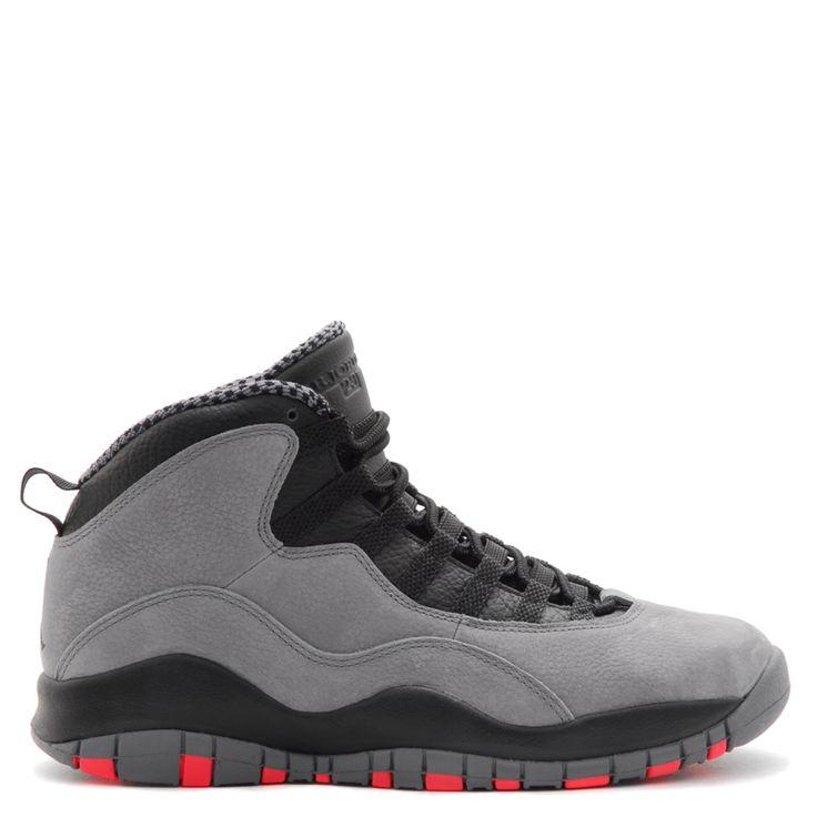 Air Jordan Shoes #Jordans #Shoes Sneakerheadstore.com