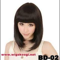 Wig model sebahu Fast Response : HP : 0838 4031 3388 BBM : 24D4963E  Jual wig pria | jual wig wanita | jual wig murah | jual wig import | jual wig korean | jual wig japan | jual poni clip | jual ponytail | jual asesoris | jual wig | olshop wig | jual ponytail tali | jual ponytail jepit | jual ponytail lurus | jual ponytail curly  www.wigskoogi.net