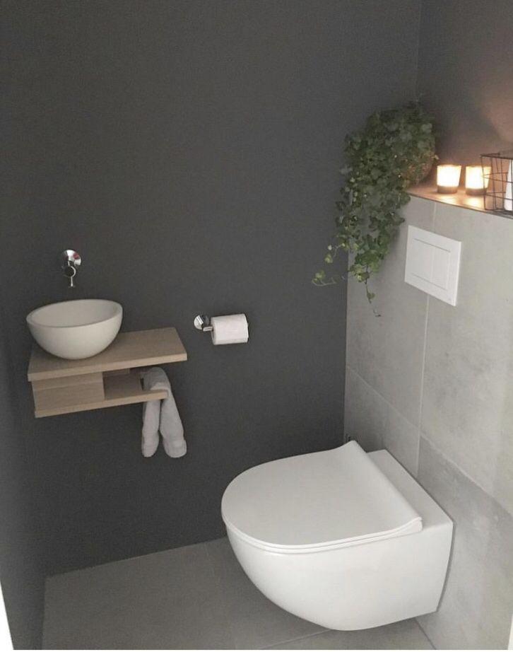 Stuc En Betonlook Badkamerideeen Kleine Badkamer Ontwerpen Toilet Ontwerp
