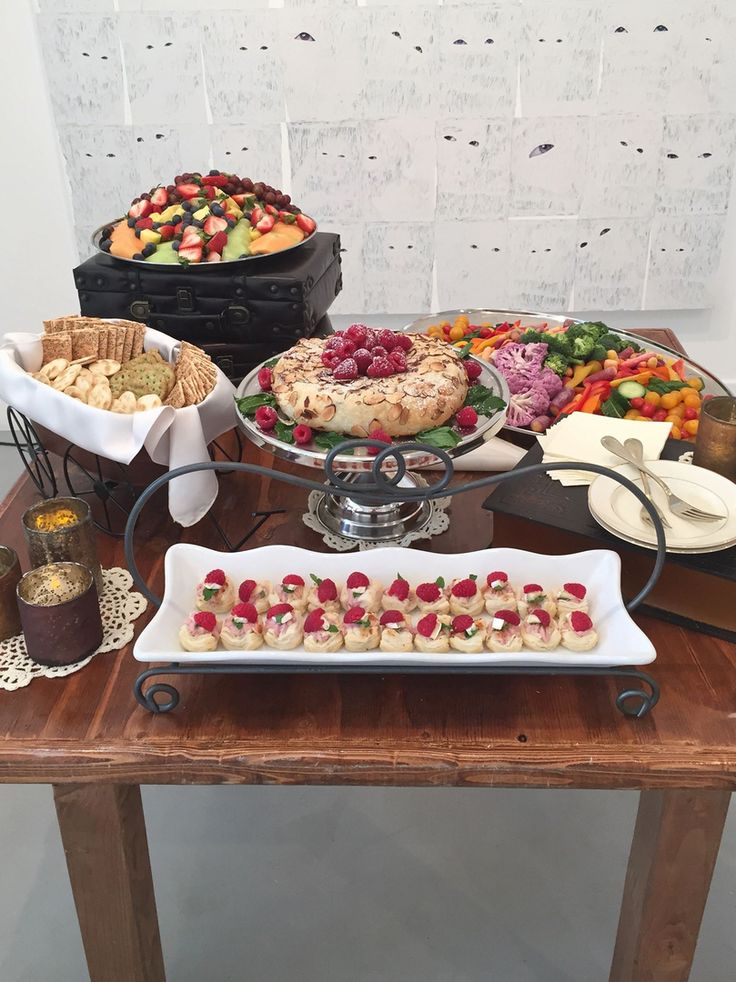 Known as the premier off-premise caterer in Denver | Boulder, Colorado region. Colorado's only Bespoke Wedding, Event and Full Service Catering Company.