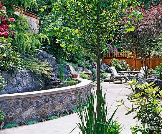 Before you start your landscape overhaul, you will want to read our no-fail tips to avoid landscaping disasters.