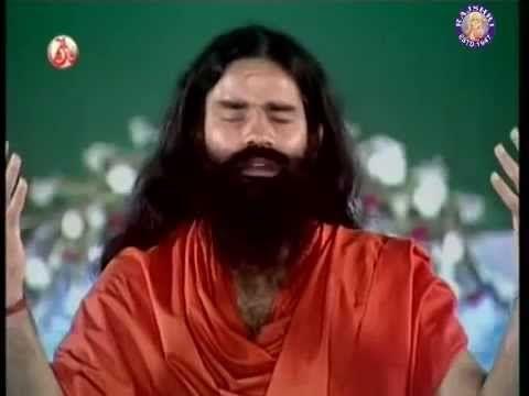 Baba Ramdev   Yoga for Meditation Dhyan Yog - (More info on: https://1-W-W.COM/meditation/baba-ramdev-yoga-for-meditation-dhyan-yog/)