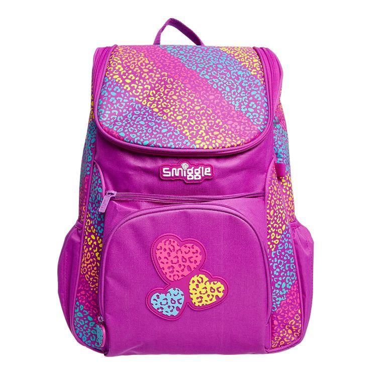 Best bags for school college - Kawaii Bags Best Backpacks School Bags School Stuff School Supplies