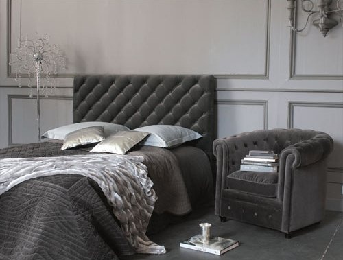50 shades of grey adults bedrooms pinterest