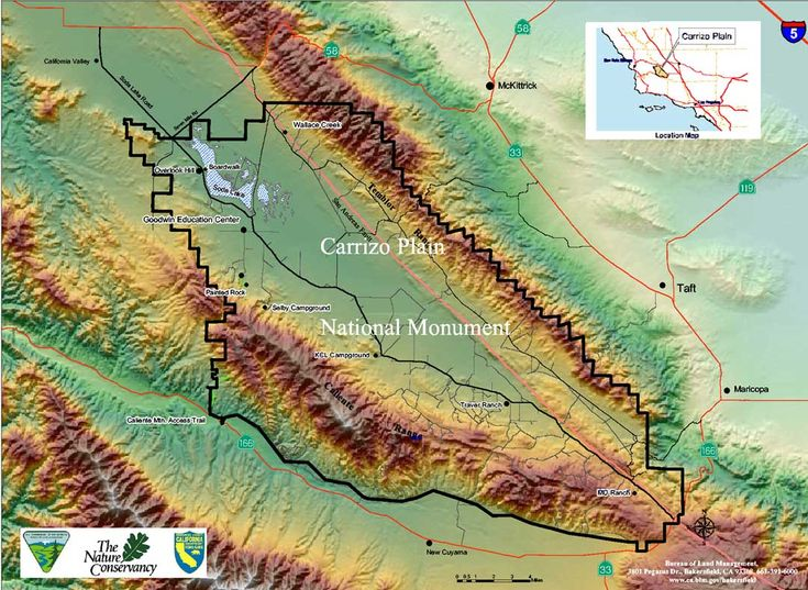 Best San Andreas Fault Images On Pinterest Central Coast San - San andreas fault map bay area