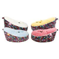 Mini Beanz Newborn Bean Bag - Bubble www.mamadoo.com.au $83.95 #mamadoo #minibeanz #beanbags