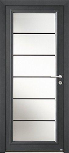 Les 25 meilleures id es de la cat gorie isolation porte d entr e sur pinteres - Porte entree appartement isolation phonique ...