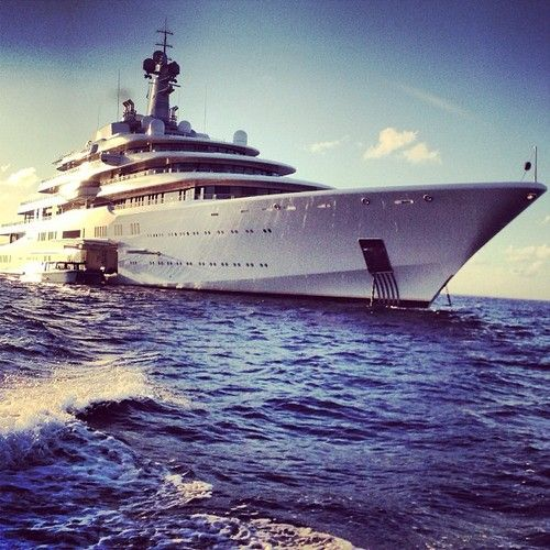 Call (954) 524-9098 for the best in yacht servicing, over 27 years in business!  www.fostersyachtservices.com  www.facebook.com/fostersyacht  www.twitter.com/fostersyacht  www.youtube.com/fostersyachtservices