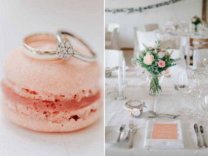 Raissa & Kevin. A beautiful mountain wedding. Hochzeit auf der Reiteralm. » Grace and Blush