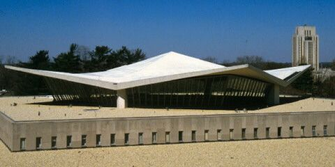 Angulated Hyperbolic Paraboloid Architecture Pinterest