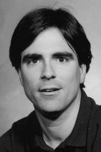 Randy Pausch - Supergenius professor of computer science who when dying of pancreatic cancer reminded us how to live with grace, dignity, & passion.
