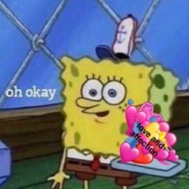 Explore Hashtag Heartmeme Instagram Photos Videos Download Insta Orenya Com Cute Love Memes Crush Memes Cute Memes